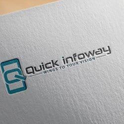 quick_