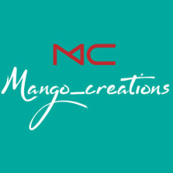 mango_creations