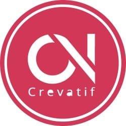 crevatif