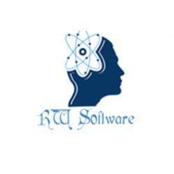 rwsoftwarefirm