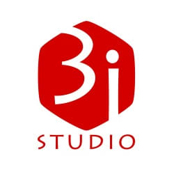 studio3i