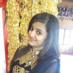 pujabhatt93