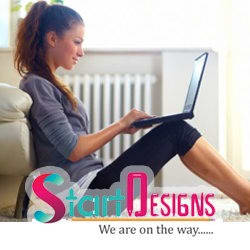 start10designs