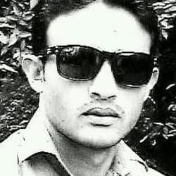 tahirafd17