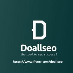 doallseo