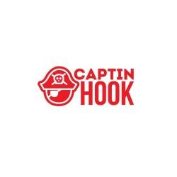 captinhook