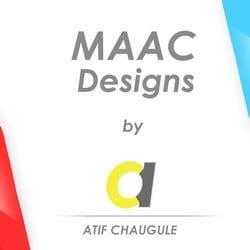 maac_designs