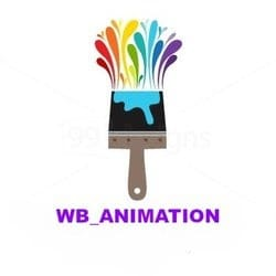 wb_animation