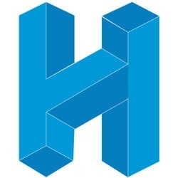 hikersagency