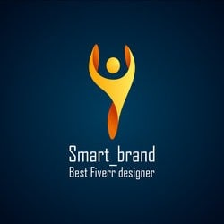 smart_brand