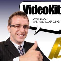 videokit