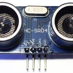 nadelectronics