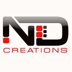 ndcreations