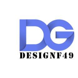 designf49