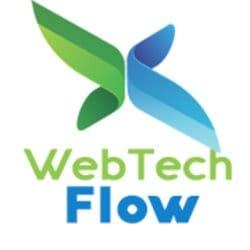 webtechflow