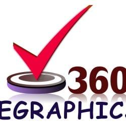 egraphics360