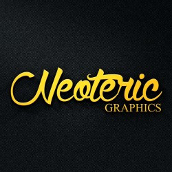 neoteric_gfx