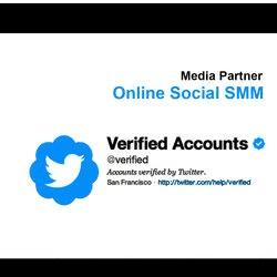 onlinesocialbot
