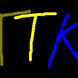 ttk7712