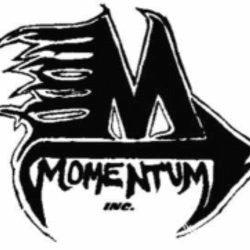 momentum247