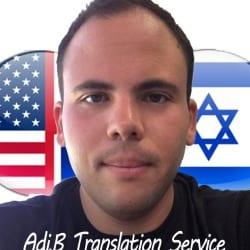 adibi1233