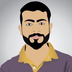 shaikhsahab
