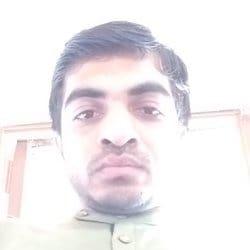 butani_vijay010