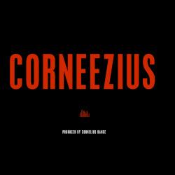 corneezius