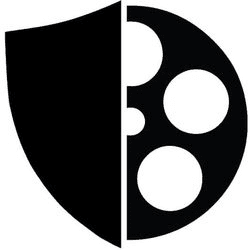 shieldfilmworks