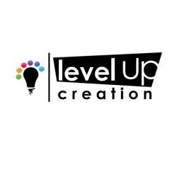 levelupcreation
