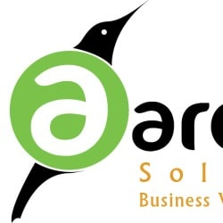 aarchiksolution
