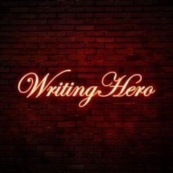 writinghero