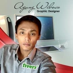 agungdesign