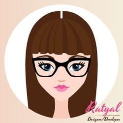 ratyal_gfc
