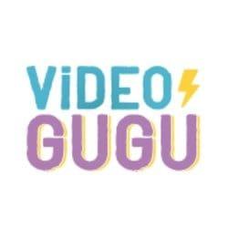 videogugu