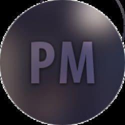 petresmarton