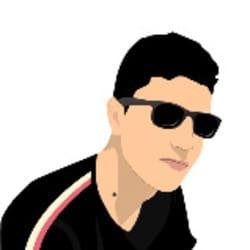 amine_laaidi
