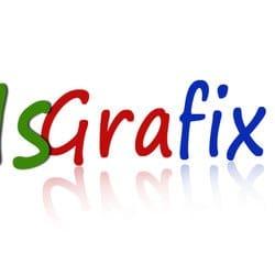 isgrafix