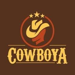 cowboya