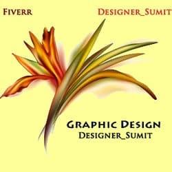 sumit_designer1