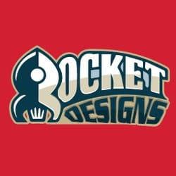 rocket_designs