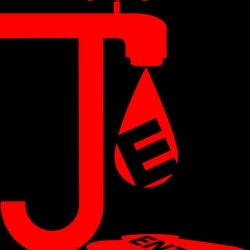 johnson_iii