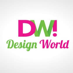 design_world132