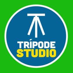 tripode_studio