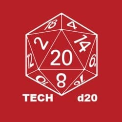 techd20