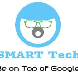 smartkarthick