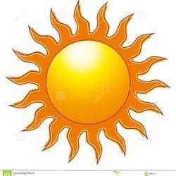 sun107