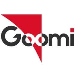 goomitech
