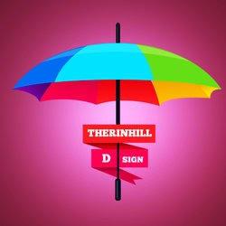 therinhill