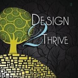 design2thrive